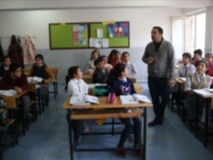 Şırnak, Mardin ve Şanlıurfa'nın sınır ilçelerinde eğitime 5 gün ara
