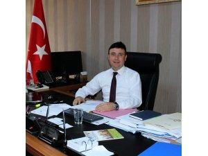 AFAD: 'Çanakkale'de 127 toplanma alanı var'