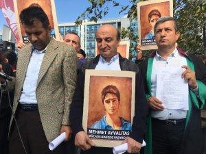Mehmet Ayvalıtaş davasında sanıklara 6 yıl sonra beraat
