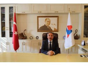 MEB ile Ağrı İbrahim Çeçen Üniversitesi arasında işbirliği protokolü