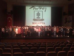 Malatya'da CMK uygulamaları semineri