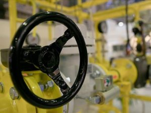 AB, Rusya ile Ukrayna doğalgazda uzlaşamadı