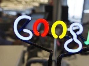 Chrome'da 'sıfır gün' açığı bulundu