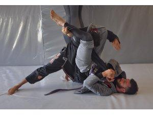 Son yılların gözde sporu dövüş sanatları
