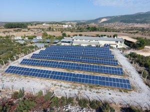 Muğla Büyükşehir, Güneşten Bin hanenin elektriğini üretecek