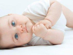 Tüp bebek tedavisinde dikkat edilmesi gerekenler