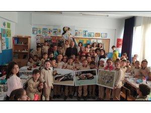 Fatsa'da 'Sıfır Atık Projesi'