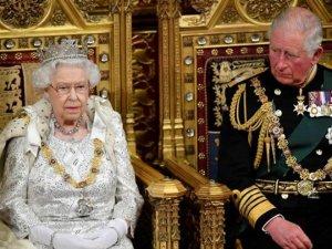 Prens Charles ilk moda koleksiyonunu 2020 yılında çıkaracak