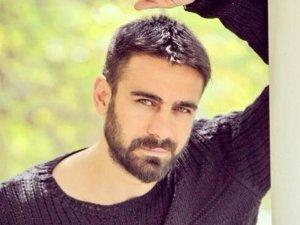 Oyuncu Adnan Koç ve kardeşlerine 184 yıla kadar hapis cezası istemi