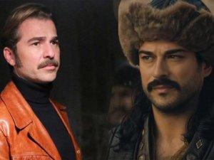 Diriliş Osman, MasterChef, Afili Aşk rekabeti…