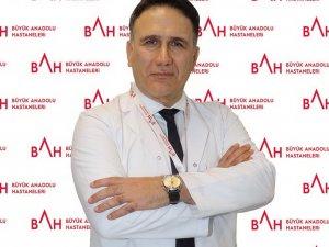 """Dr. Al: """"Çağın hastalığı diyabetin tedavisi var"""""""