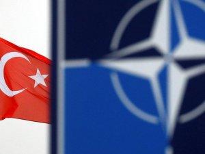 NATO'da tansiyon yüksek: Yine PKK yine veto tehdidi