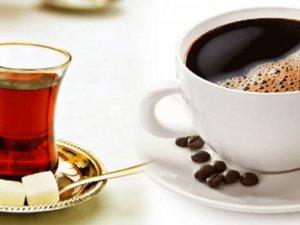 Çay mı yoksa kahve mi daha faydalı?
