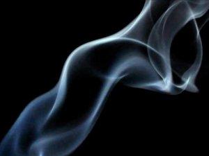 Sigara yasağında kapsam genişliyor: Açılır kapanır alanlar da artık 'kapalı alan' sayılacak