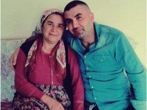 Silahla vurulan gardiyan 27 günlük yaşam savaşını kaybetti