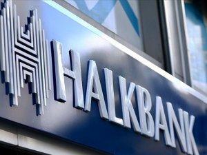 ABD'de mahkemeden yeni Halkbank kararı