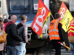 Týždenný hrdinský štrajk dohazování