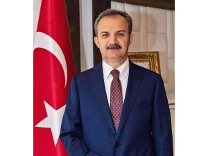 Başkan Kılınç'tan, 10 Aralık İnsan Hakları Günü mesajı