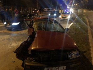 Kuzey Makedonya'da yaralanan Arnavut güvenlik görevlisi ve kızı için Türkiye seferber oldu