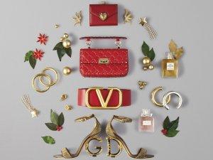 Yılbaşı hediyesi telaşı başladı, markalar koleksiyonlarını çeşitlendirdi