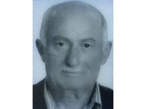 Emekli banka müdürü ölü bulundu
