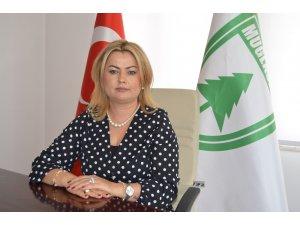 """Muğlaspor Basın Sözcüsü Bütüner: """"Herkesi hoşgörü ve sevgiye davet ediyoruz"""""""