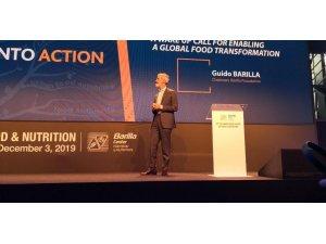 Küresel gıda sisteminin çevre ve toplum sağlığına maliyeti 12 trilyon dolara ulaştı