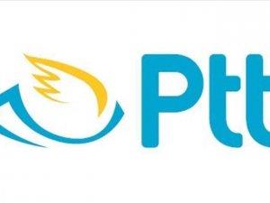 PTT'den 'Yazma Motifleri' konulu posta pulları