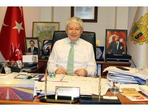 2020 yılı Edirne için turizm yılı olacak