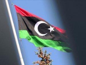 Libya: Ateşkese Birleşik Arap Emirlikleri engel oldu