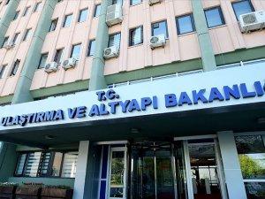 Ulaştırma ve Altyapı Bakanlığı birimleri ile kadrolarında düzenleme