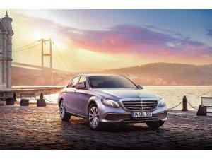 Mercedes-Benz, yeni yapılanmasıyla 2020'ye hazır