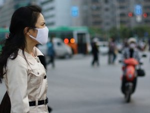 Çin'de 'gizemli virüs' 3 can aldı