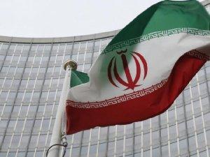 Tahran'dan nükleer anlaşmada iki farklı açıklama