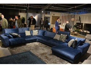 Yeni nesil teknolojik mobilyalar hayatımıza giriyor