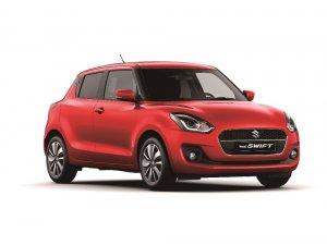 Japon otomotiv devi yeni modelleri için ön satışa çıktı