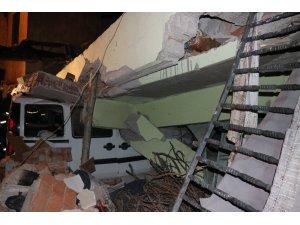 Malatya'da 5 ölü, 94 yaralı var