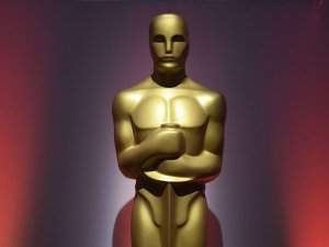 Oscar Ödülleri'nde çevre duyarlılığı