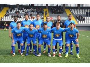 Yunusemre, Bigadiç Belediyespor'a misafir olacak