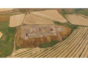 Egeli akademisyenler keşfetti: Son 10 yılın en önemli arkeolojik bulguları arasında