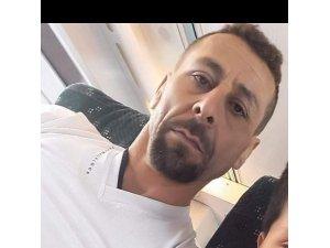 Zonguldak'ta göçük altında kalan ikinci işçinin de cansız bedenine ulaşıldı