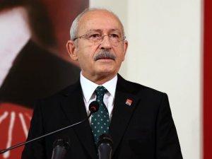 """Kılıçdaroğlu'ndan """"20 katrilyon para harcadık"""" diyen Erdoğan'a sert yanıt"""