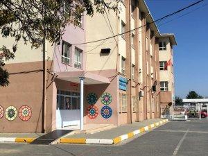 İstanbul Silivri depreminde hasar gören 8 okul yıkılıp yeniden yapılacak
