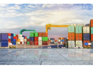 Muğla 2019 yılında ihracatta 25'nci il oldu
