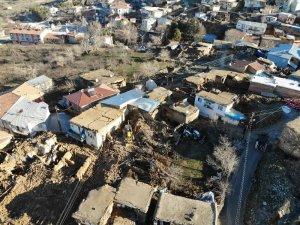 Deprem bölgesinde pancar üreticilerine erken ödeme
