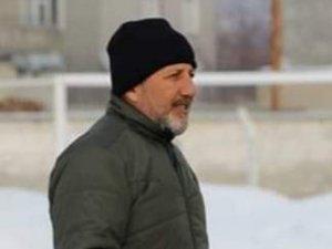 """Van Spor FK teknik direktörü Taşkın; """"Vanspor taraftarı ve camiamıza yaşattığımız için herkesten özür dileriz"""""""