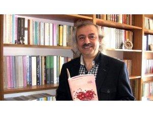 Felsefeye Hizmet Ödülü Prof. Dr. Hacı Ömer Özden'e verildi