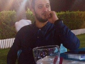 İzmir'de şüpheli ölüm: Eczane elemanı uykusundan uyanamadı