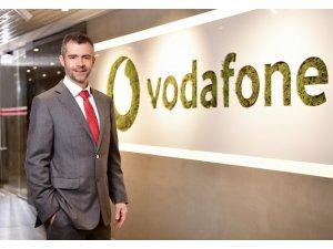 Vodafone, robotik süreç otomasyonu ile çalışanlarına 4 bini aşkın saat kazandırdı