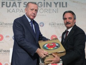 NEVÜ Tasarım Atölyesi Türkiye'ye açılıyor